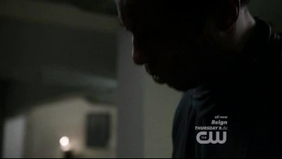 The 100 S01E05 CZ tit.avi