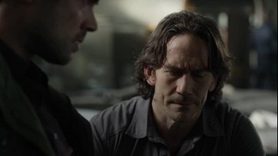 Helix S02E11 HDTV.mp4 (0)