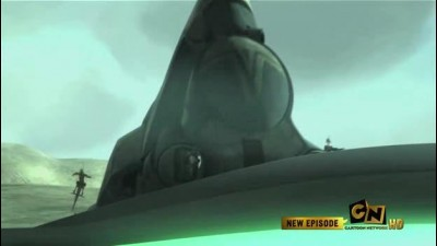 Star Wars The Clone Wars S01E21 CZ tit.mkv