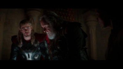 Thor_Temny_svet_-_Thor_The_Dark_World_-_2013_BRrip_CZdabing.avi