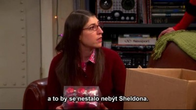 The Big Bang Theory S07E11 cz titulky.avi