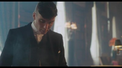 Peaky.Blinders.S02E04.HDTV.x264-RiVER.mp4
