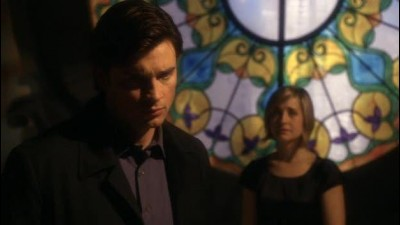 Smallville S08E22 Doomsday (CZ).avi