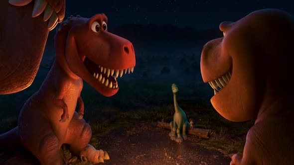 Hodný dinosaurus (The Good Dinosaur) 2015 BRrip HD720p CZdabing.mkv (7)