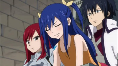 Fairy Tail 171 CZ tit.mkv (4)