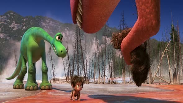 Hodný dinosaurus (The Good Dinosaur) 2015 BRrip HD720p CZdabing.mkv (6)