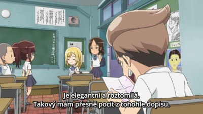 Attack On Titan - Junior High E06 CZ tit.mp4