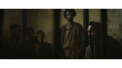 Apoštol Pavel_Paul, Apostle of Christ_2018_titulky.SK_720p.HD.mkv