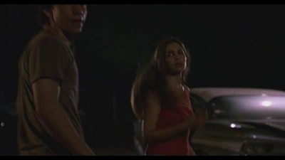 Jeepers Creepers 1 (2001) CZ Dabing.avi