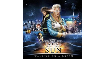 Empire Of The Sun - Front 4.jpg