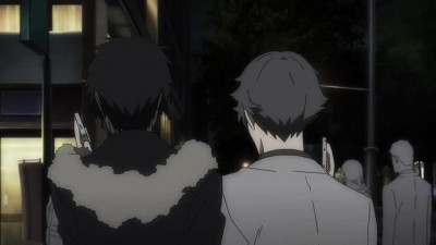 Durarara!! X2 - The Second Arc E01 CZ tit.mp4