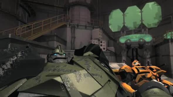 Transformers.Prime.S01E07.Scrapheap.CZ._xvid.avi