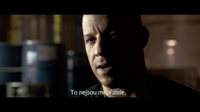 Rychle a zběsile 7 (Fast and Furious)  TRAILER HD.mp4
