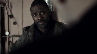 Luther.S04E01.HDTV.x264.mp4