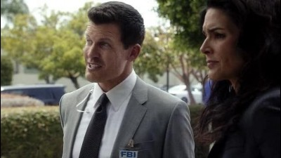 Náhled Rizzoli.and.Isles.S07E07.WEB-DL.XviD-Nicole.avi (9)