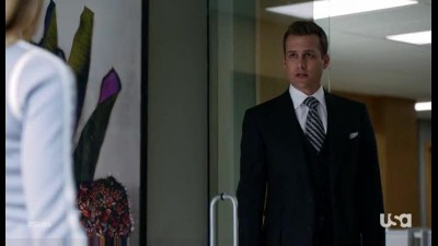 Suits.s03e03.cz.tit.mp4