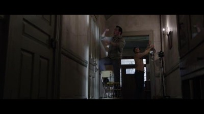 V zajetí démonů (The Conjuring) 2013.avi
