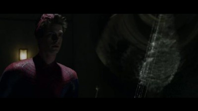 Spiderman 4.avi