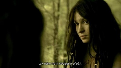 Náhled the Vampire Diaries S08E04 CZ titulky.avi (5)