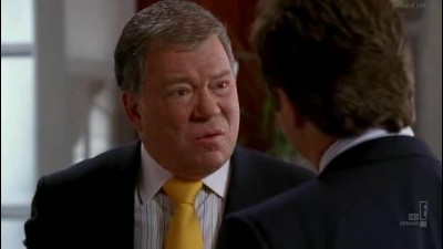 kauzy.z.bostonu.Boston.Legal.5x11-Team-TDK.avi (8)