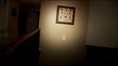 paranormal activity 1.avi
