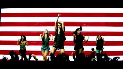 Miley-Cyrus---Party-In-The-U.S.A.---Official-Music-Video-(HD).mp4