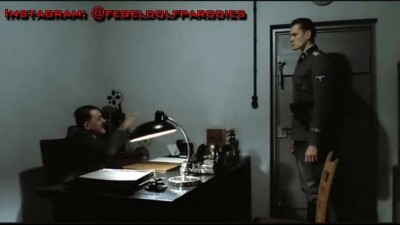 [DPMV] Adolf Hitler - Fegel-Ball (Wrecking Ball Parody) - YouTube (480p).mp4