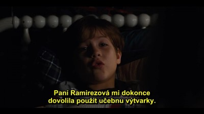 The Book of Henry_2017_HC.titulky.CZ_720p.avi (9)