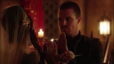 Arrow-S03E22 cz-tit..avi