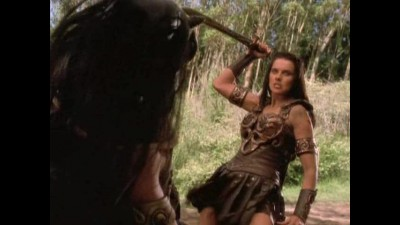 Xena S04E16 The Way (CZ)(EN).avi