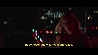 Dance Academy-The Movie_2017_HC.titulky.CZ_1080p.avi