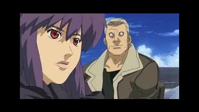 Ghost In The Shell SAC 1x07 CZ Dab.mp4 (8)