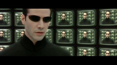 Náhled Matrix 2 Reloaded.avi (6)