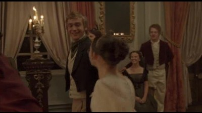 Lost in Austen 1x02 2008.avi