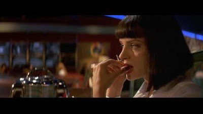 pulp-fiction-cz.avi (7)
