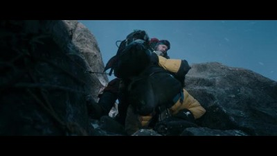 Everest Everest DVDRip Cz avi