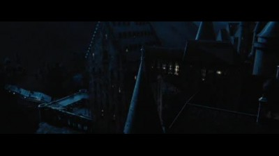 Harry Potter a vězeň z Azkabanu CZDAB.avi