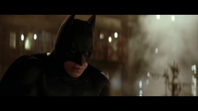 Batman 5 - Batman začíná - Batman Begins.avi