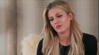 Keeping.Up.With.The.kardashians.S12E06.The.Kardashians.Curse.HDTV-Nicole.mp4