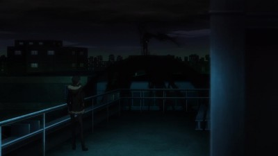 Durarara!! X2 - The Third Arc E08 CZ tit.mp4