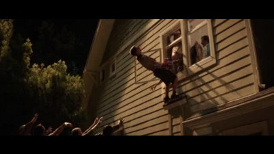Scouts Guide to the Zombie Apocalypse (2015)CZ dabing,komedie, horor (2015)CZ dabing,komedie, horor.avi