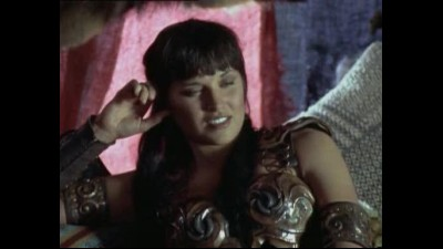 Xena S02E01 CZdab.mp4