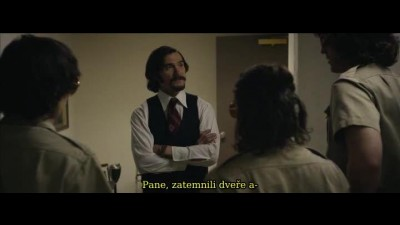 Náhled The Stanford  Prison  Experiment  2015  cz  titulky.avi (3)
