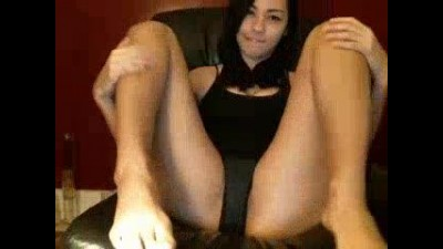 fun-couple-on-cam.mp4