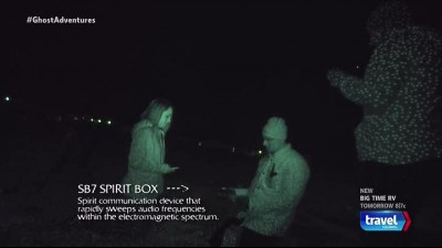 Ghost-Adventures-S11E10-Clown-Motel-and-Goldfield-High-School.mp4
