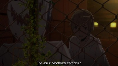 Durarara!! X2 - The Second Arc E07 CZ tit.mp4 (0)