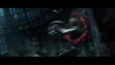 Náhled The Amazing Spider-Man 2 (2014)CZ Dabing.avi (9)
