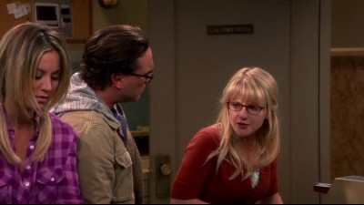 The.Big.Bang.Theory.S07E03.HDTV.X264-LOL.mp4