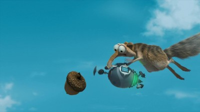 Scrat No Time For Nuts 2006 1080p BluRay DTS x264-Nicole.mkv