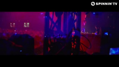 Martin Garrix _ Jay Hardway - Wizard (Official Music Video) [OUT NOW].mp4